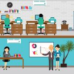 office 365 benefit business