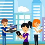 move to office 365