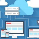 myths about moving to the cloud