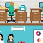 office 365 benefits for teams