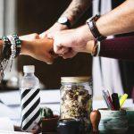 create a team in teams