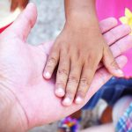 gdpr charities