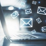 move emails to office 365