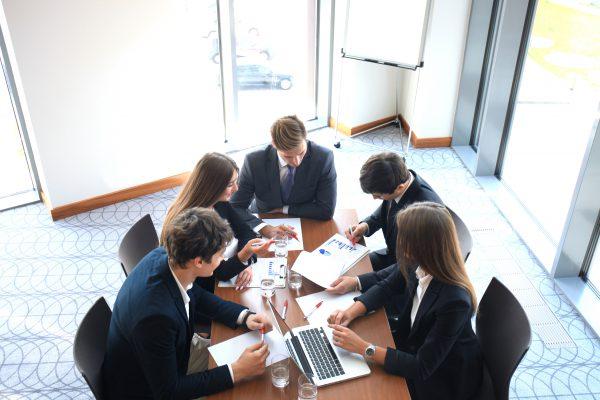 teams meeting