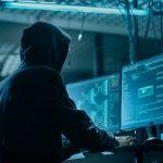 prevent business attacks