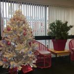 acutec christmas tree