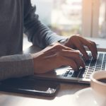 what you need to work from home