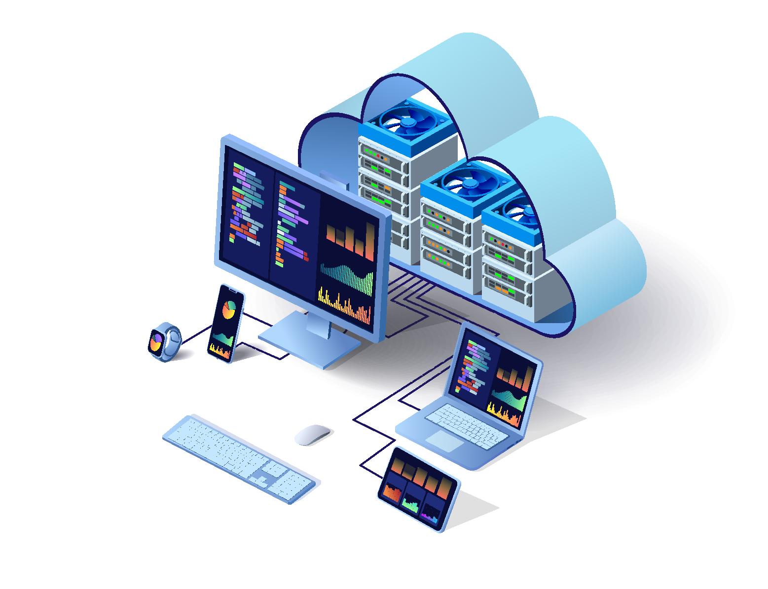 avoid cloud migration mistakes