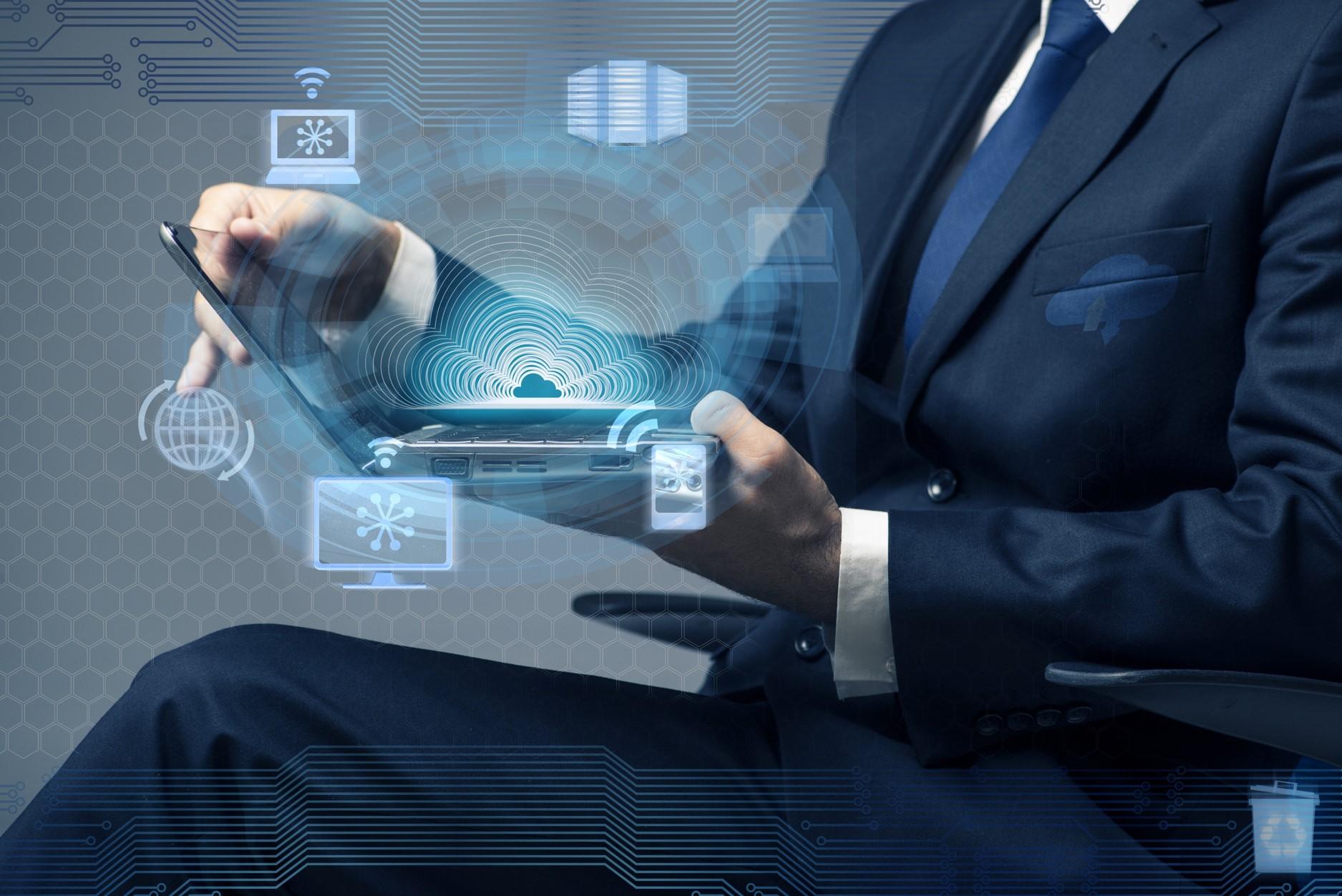 virtual desktop planning