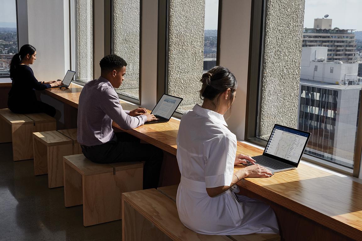 Effective Remote Meetings
