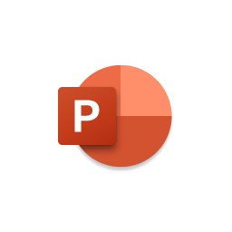 PowerPoint_256x256.png