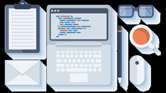 Bespoke-Software-Development-1