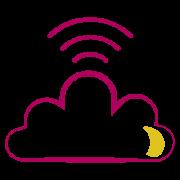 Cloud_Icon01_400px