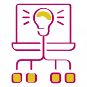 ITSupport_Icon03_400px