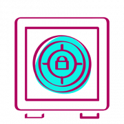 Security_Icon04_400px