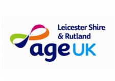 age-uk-charity