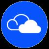 cloud-value