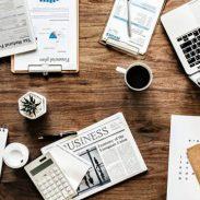 office 365 vs microsoft 365