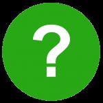enquiry-icon