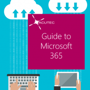 guide to microsoft 365