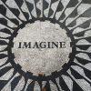 business imagination