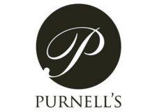 purnells-1