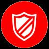 security-value